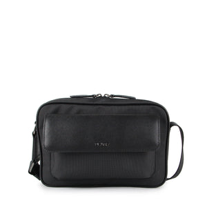 Wein Travel Shoulder Bag