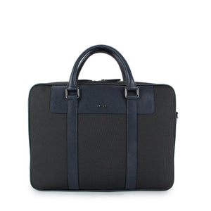 Picard Wein Document Bag 004311
