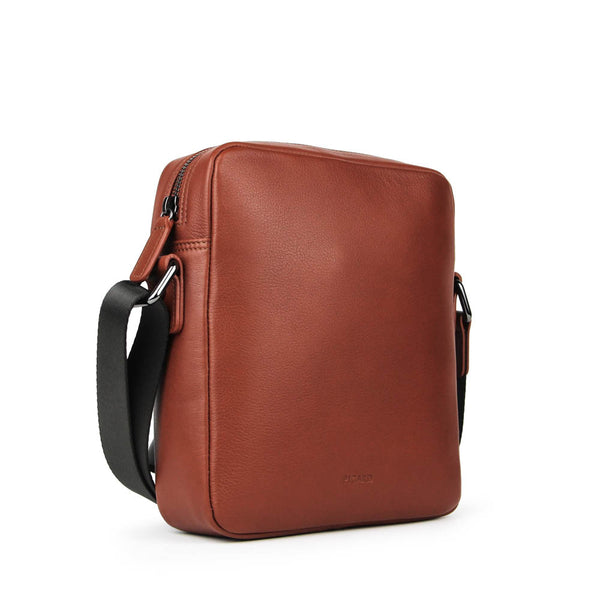Alois Shoulder Bag