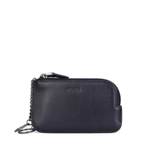 Alois Leather Coin Pouch