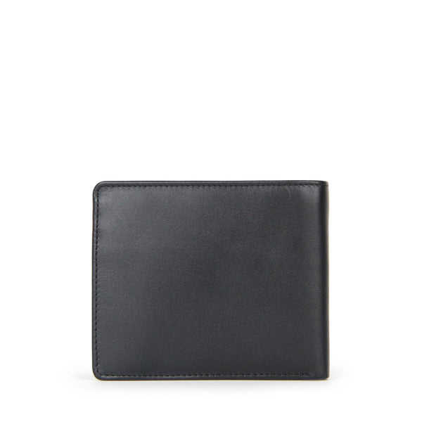 Alois Leather Wallet