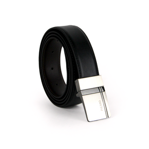 Picard Offenbach Reversible Belt 008179