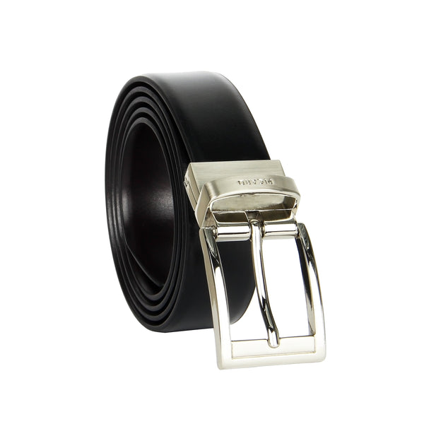 Picard Offenbach Reversible Belt 008323