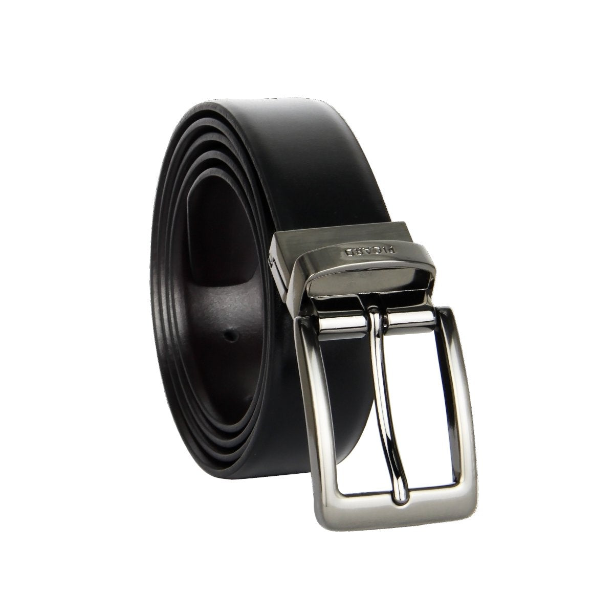 Picard Offenbach Reversible Belt 008327