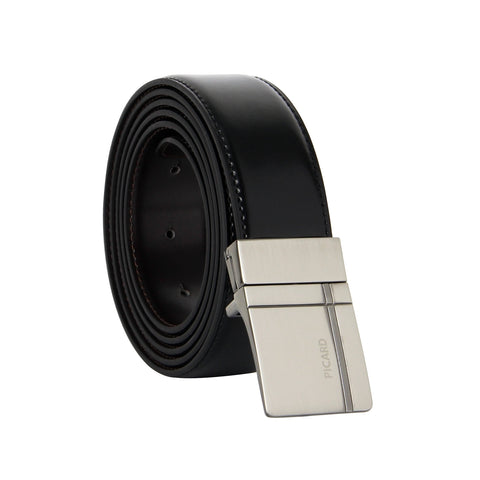 Picard Casual Reversible Belt 009179