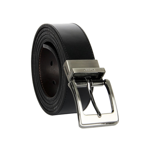 Picard Casual Reversible Belt 009400