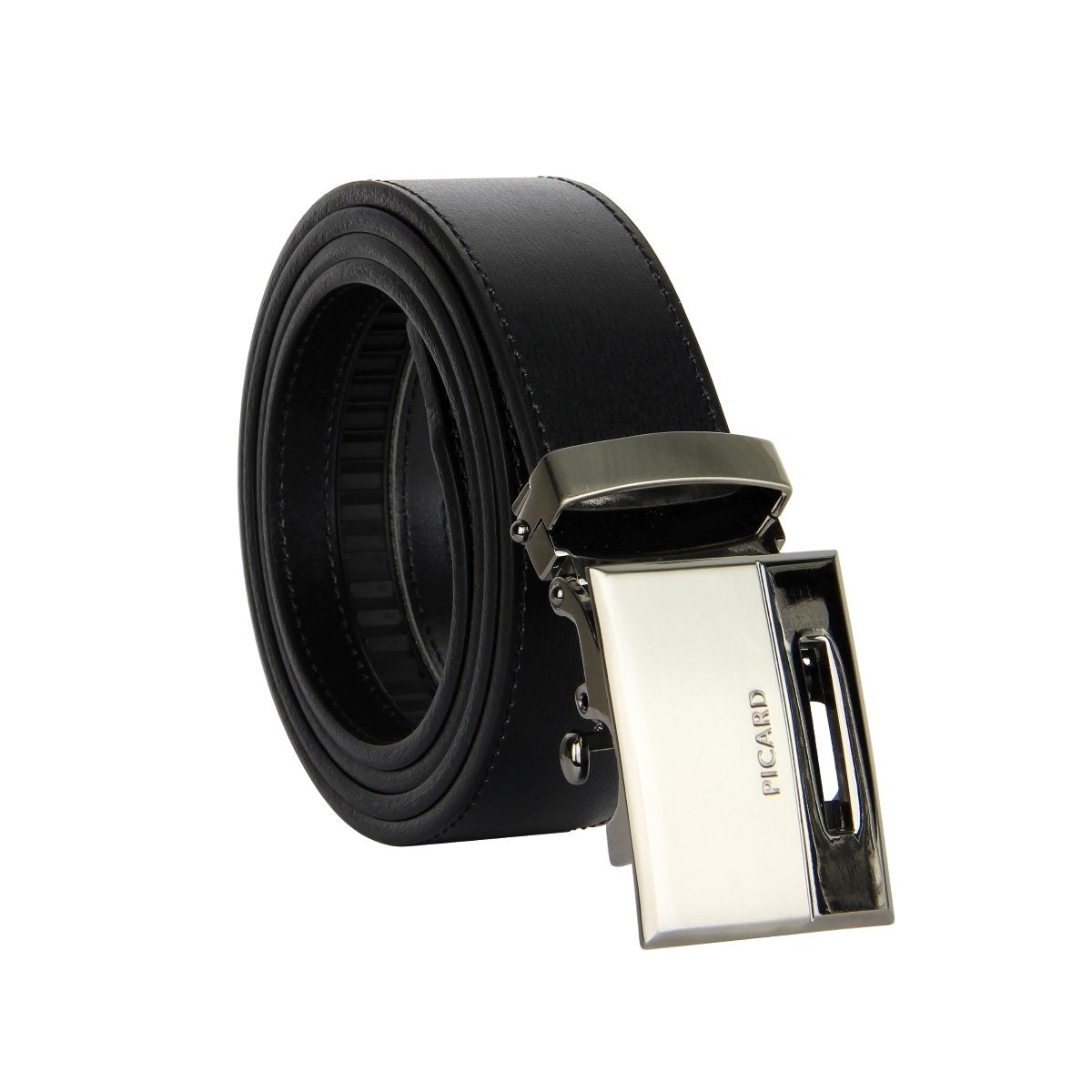 Picard Casual Auto Lock Belt 009675