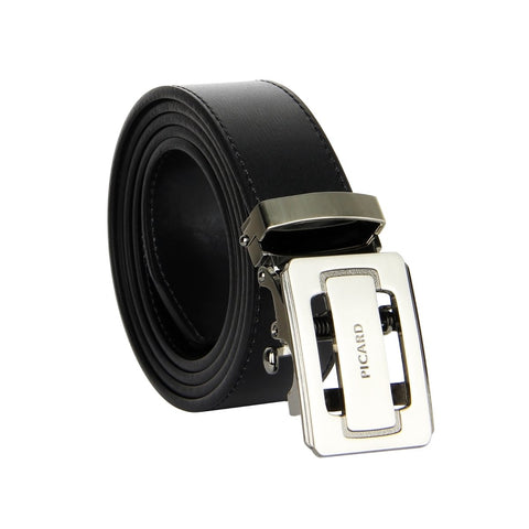 Picard Casual Auto Lock Belt 009678