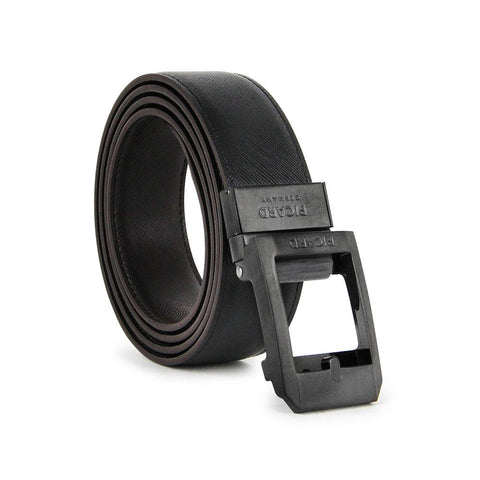 Picard Omega Reversible Belt with Auto-Lock Function 811120