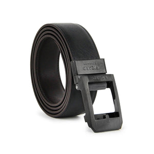 Picard Omega Reversible Belt with Auto-Lock Function 811110