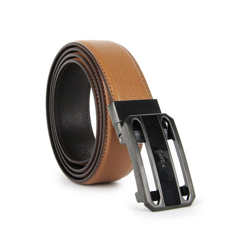 Picard Stark Reversible Belt with Auto-Lock Function 801120