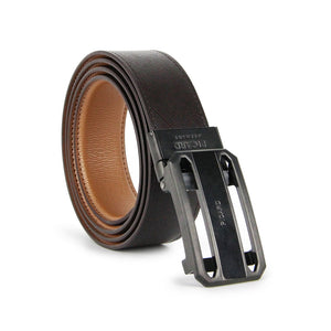 Picard Stark Reversible Belt with Auto-Lock Function 801110