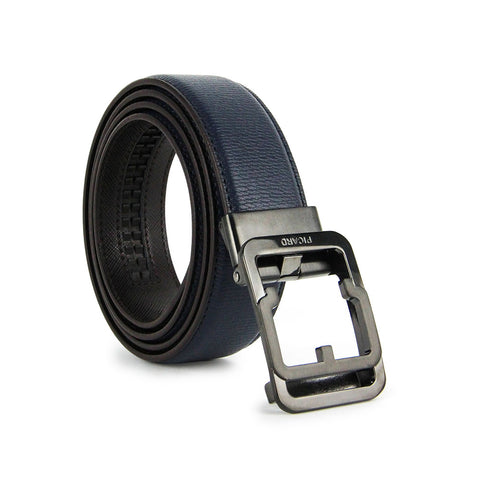 Picard Stark Reversible Belt with Auto-Lock Function 807120
