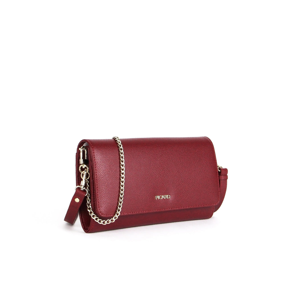 2b3b16f13d08d ... Picard BerlinX Wallet with Sling 001222 ...