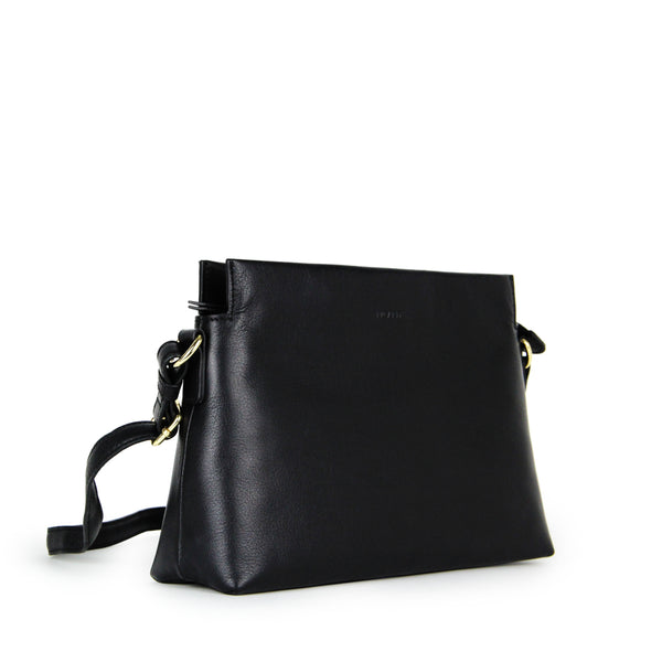 Bingo Shoulder Bag