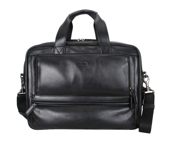 Picard Business Travel Briefcase 004041