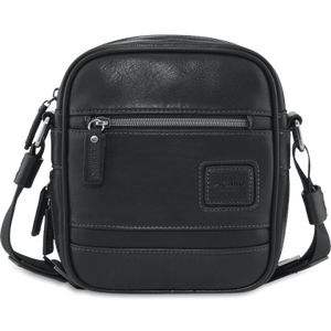 Breaker Shoulder Bag