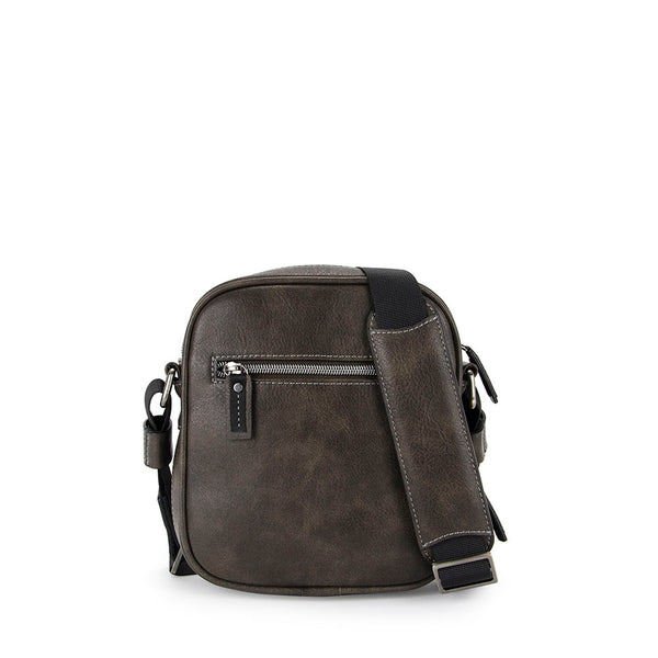 Picard Breaker Shoulder Bag  002466