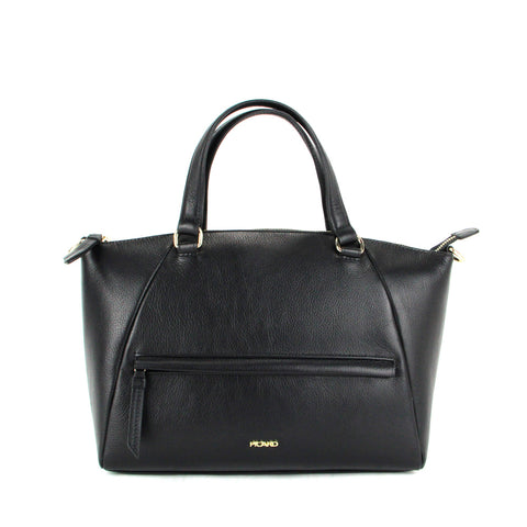 Picard Brooklyn Handbag 009095