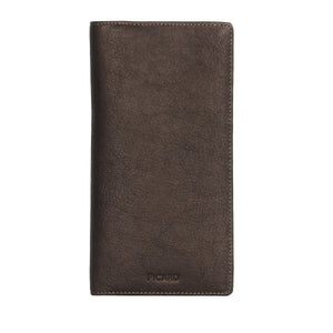 Picard Buffalo Long Wallet 004457