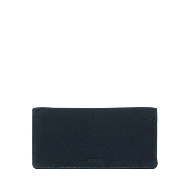 Buffalo Long Wallet