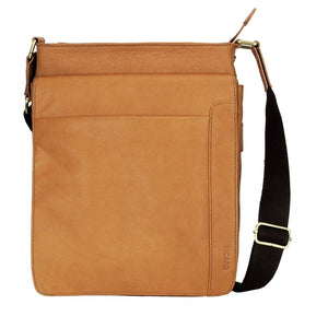 Buffalo Messenger Bag