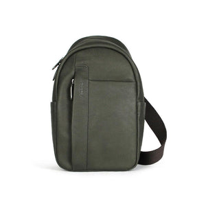 Picard Buffalo Bi Directional Strap Backpack 004413