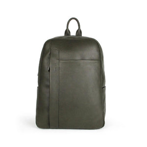 Picard Buffalo Backpack 004414