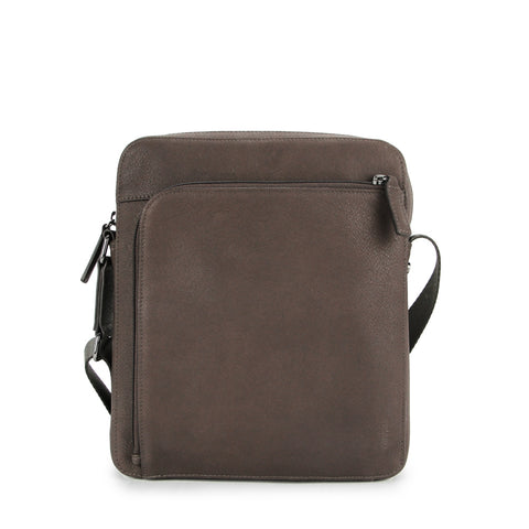 Picard Buffalo Messenger Bag 004418