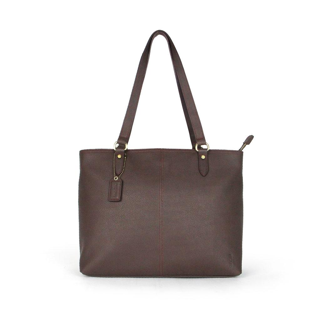 f5970351ea261 Picard Buffalo Shopper Bag 009079 ...