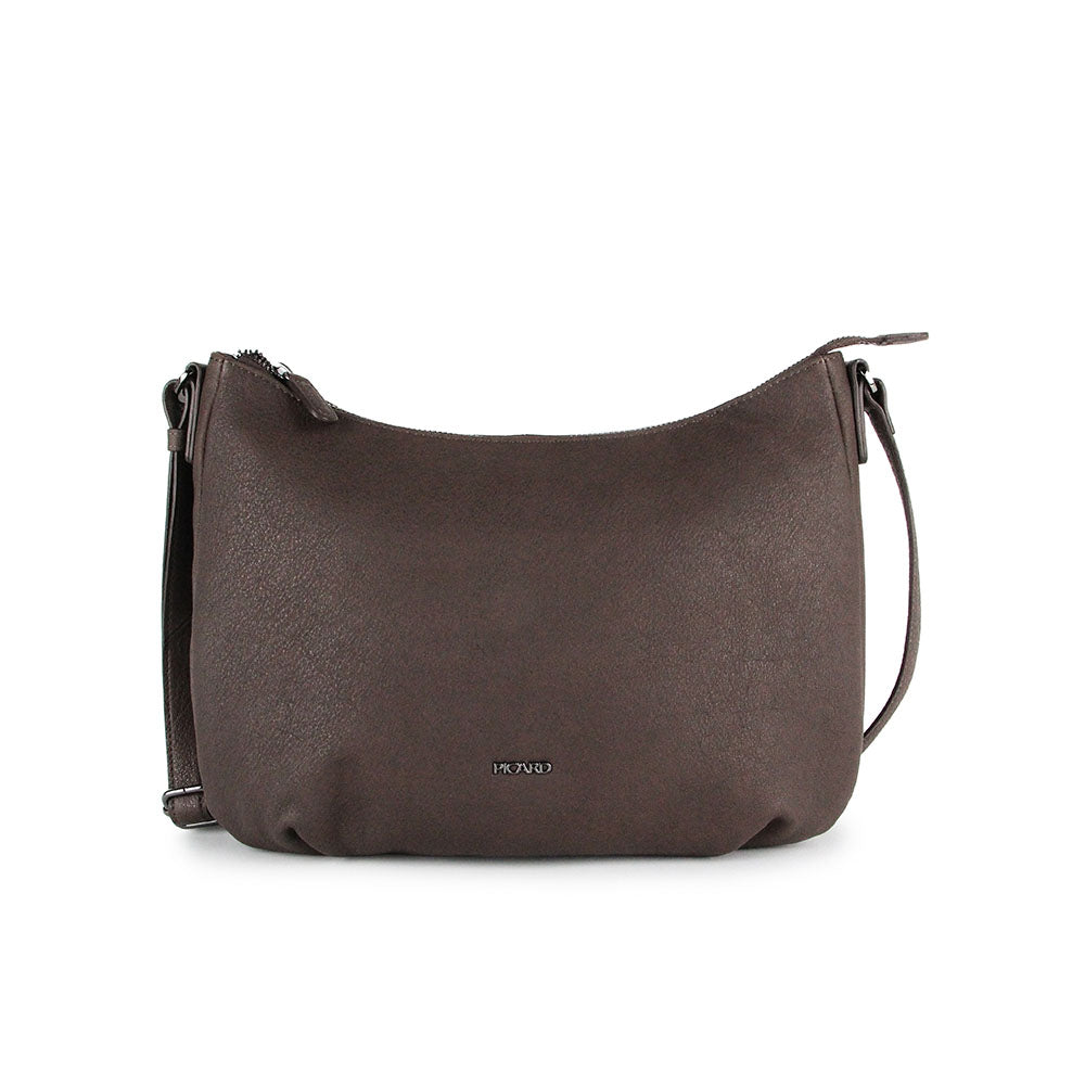 Picard Buffalo Shoulder Bag 009099