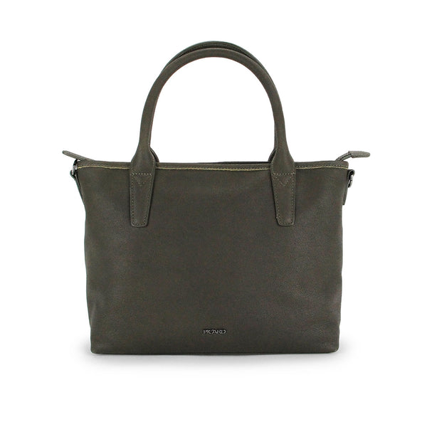 Picard Buffalo Tote Bag 009102