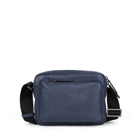 Colt Shoulder Bag