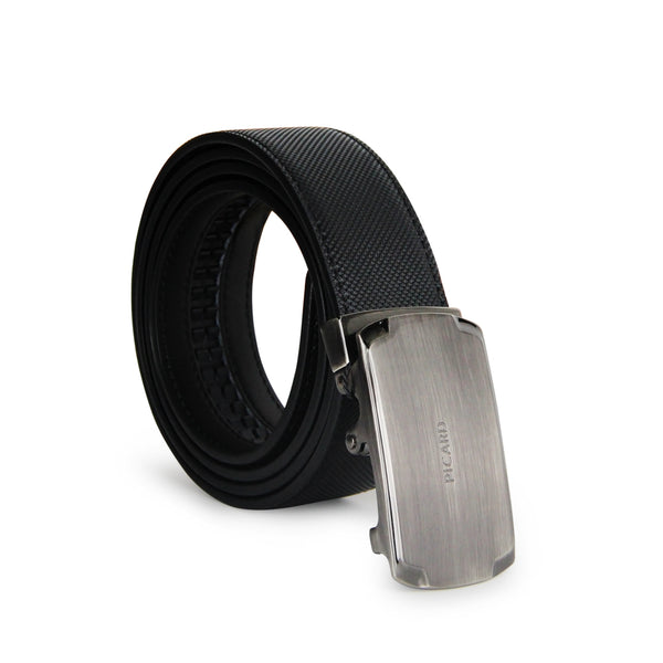 Conrad Auto Lock Belt