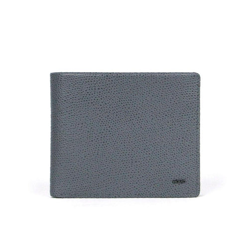 Picard Carl Flap Wallet with Coin Pouch 001452