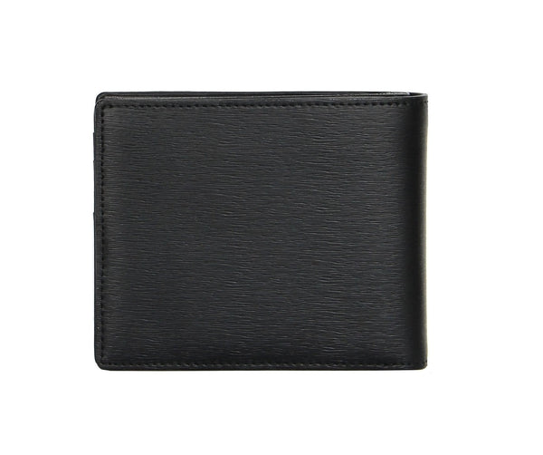 Picard Classic Flap Wallet 006452