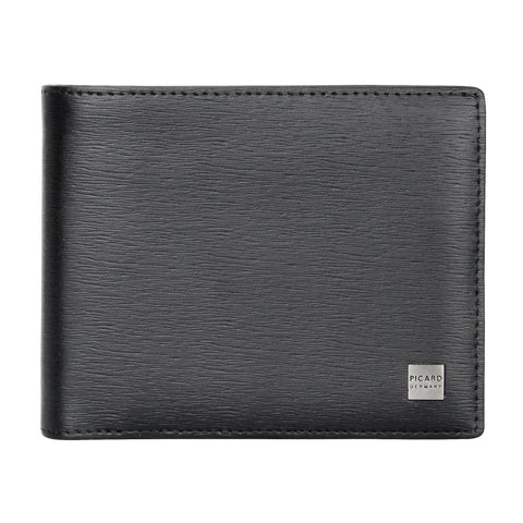 Picard Classic Bifold Wallet 006460