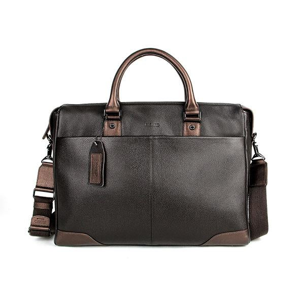 Picard Cologne Briefcase 004507