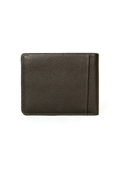 Picard Cologne Flap Wallet 004552