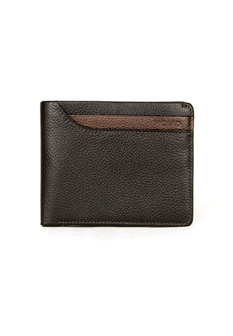 Picard Cologne Wallet  004553