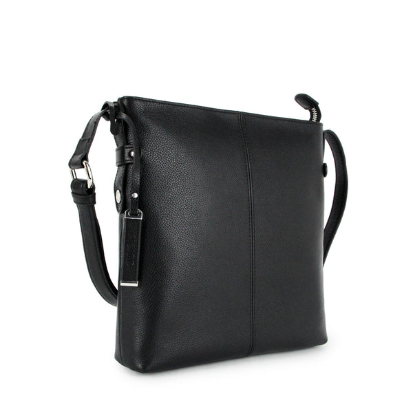 Picard Daily Sling Bag 009119