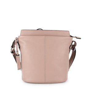 Picard Daily Bucket Sling Bag 009120