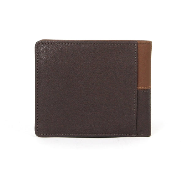 Picard Dallas Flap Wallet 004461