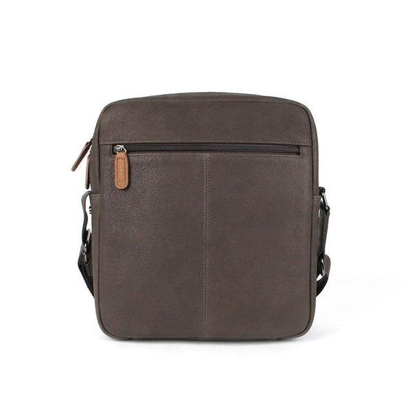Picard Dallas Sling Bag 004522