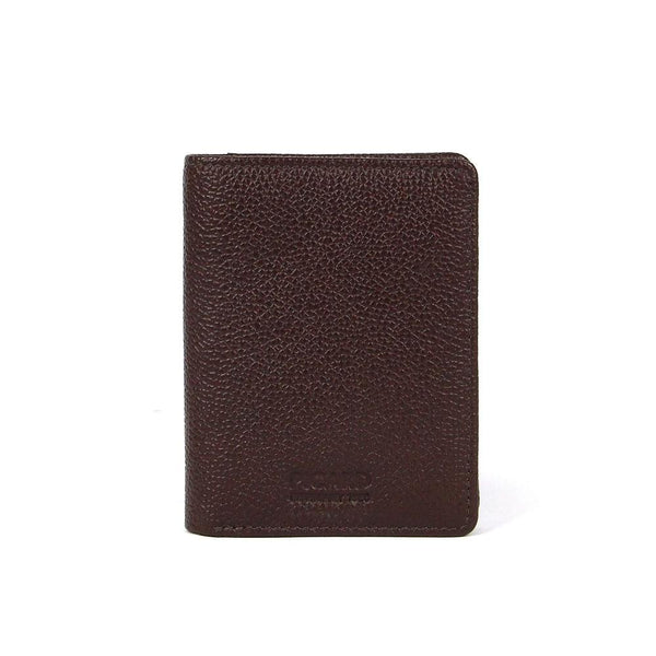 Picard Digi Small Wallet With Card Window 004388