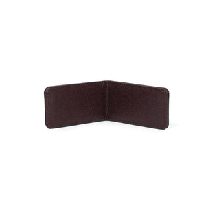 Picard Digi Money Clip Wallet 004391