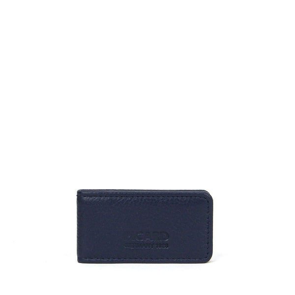 Digi Money Clip Wallet
