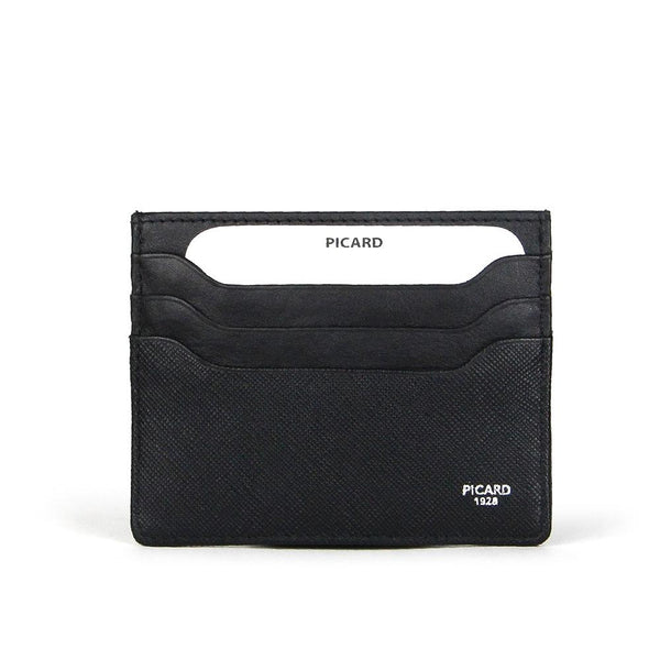 Picard Exklusives Card Holder 909055