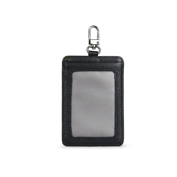 Picard Exklusives Pass Card Holder 909056