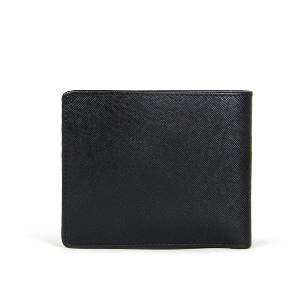 Picard Exklusives Bifold Wallet 909053